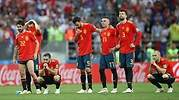 mundial-2018-espana-posesion-reuters.jpg