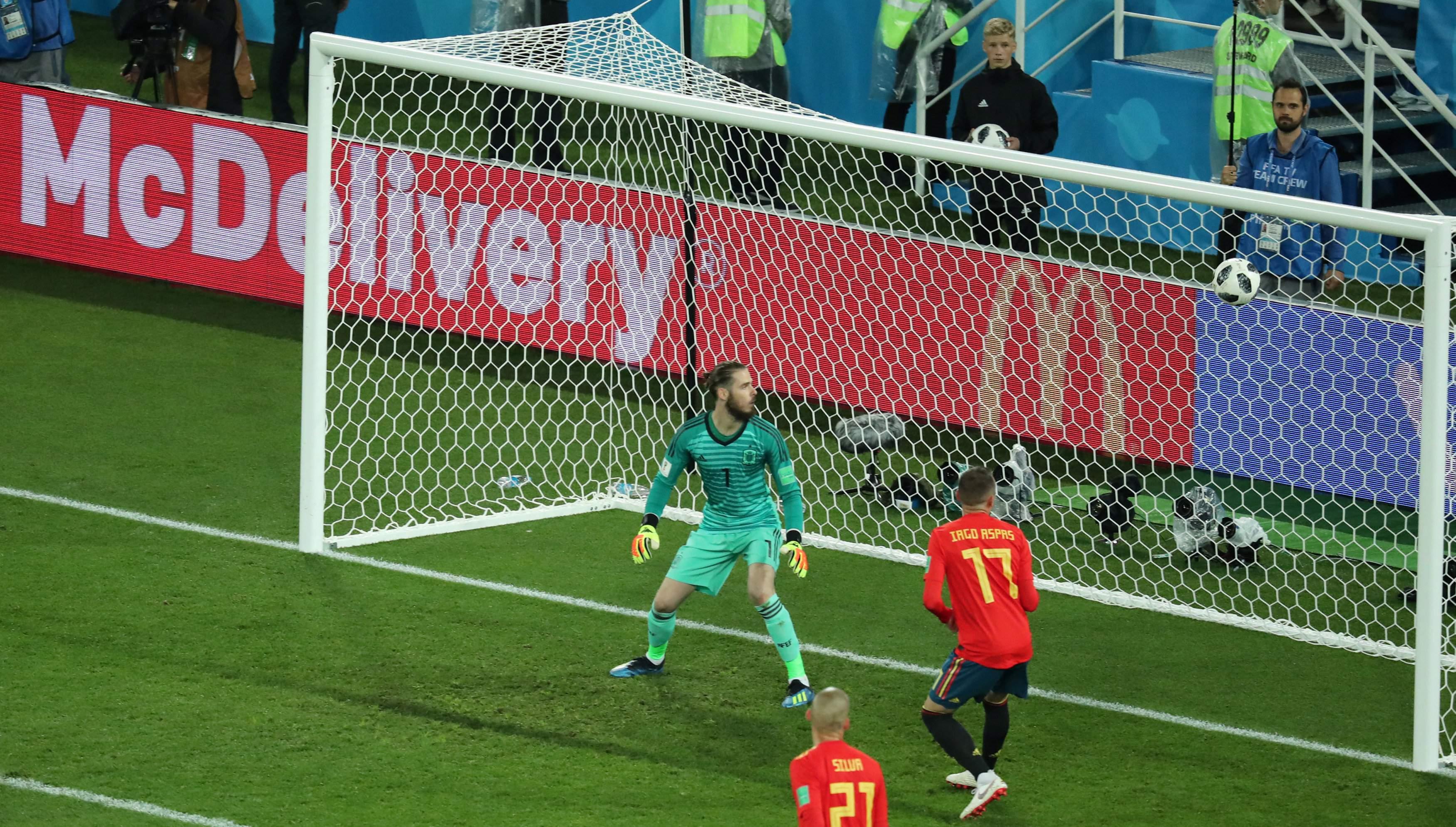 mundial-2018-de-gea-segundo-marruecos-reuters.jpg