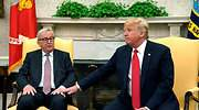 Trump-meets-with-Europ14577846.jpg