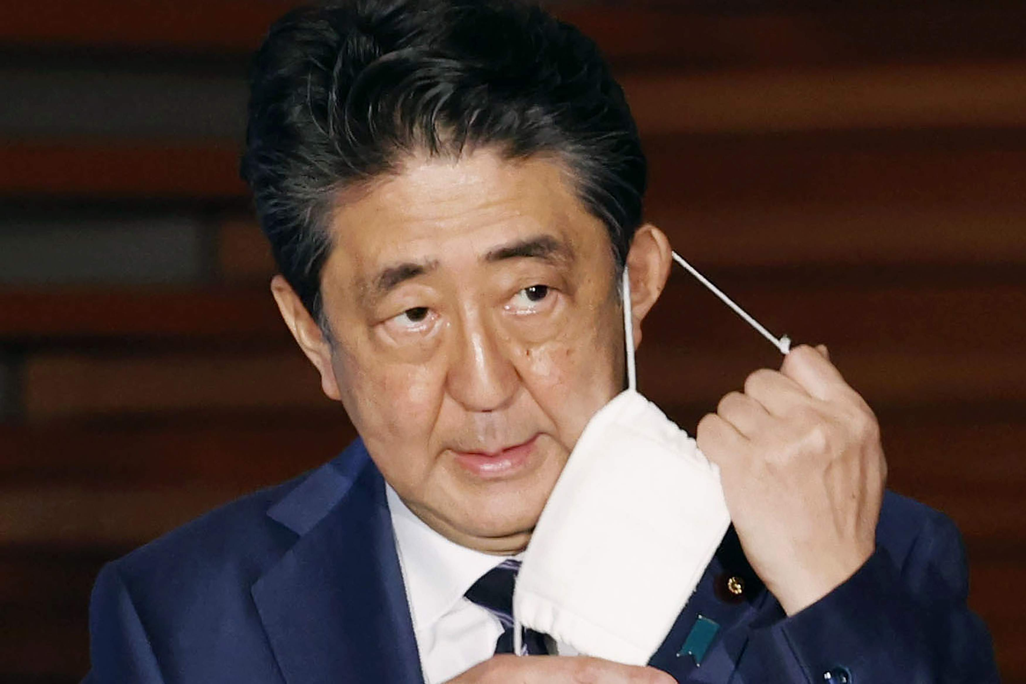 Shinzo-Abe.jpeg