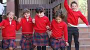 joyfe_alumnos_colegio_ee.jpg