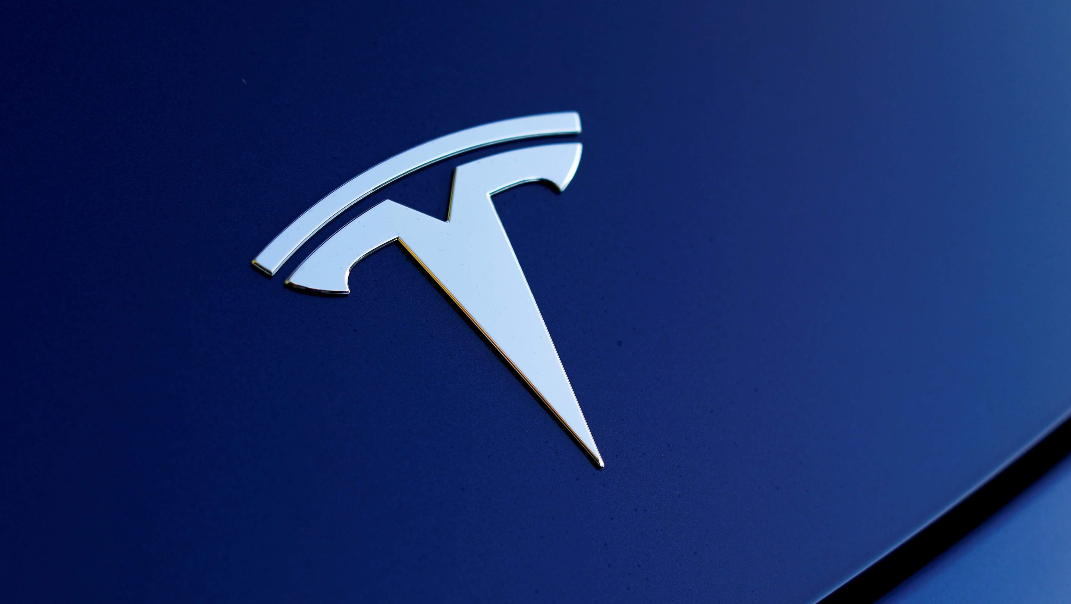 Cotización bursátil en tiempo real de Tesla, Inc. (TSLA) y datos de la última venta en creditcardtips.pw, su fuente de confianza para información y noticias de los mercados.