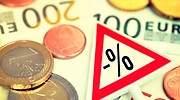 tipos-negativos-monedas.jpg
