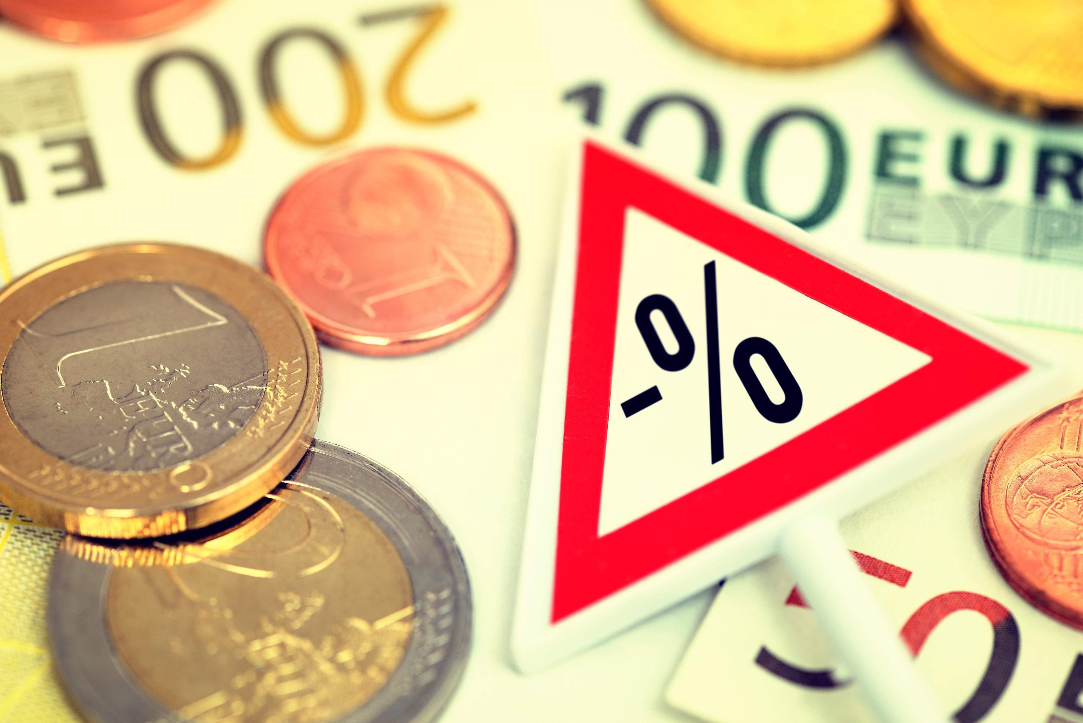 Economía - cover