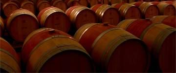 Aragón convoca ayudas de 4 millones para promocionar el vino