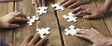 Programas que te ayudan a emprender para hacer realidad tu idea de negocio