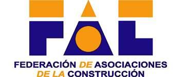 Los empresarios de la construcción de Huesca alertan de la falta de trabajadores especializados en el sector