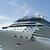 Se multiplica por cuatro la llegada de cruceros y crecen reuniones de turismo