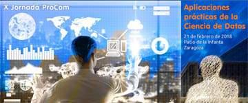 Aplicaciones prácticas de la Ciencia de los Datos en la empresa