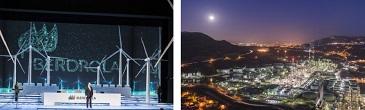 Efecto sede: Iberdrola y Petronor abonan 1.500 millones al año en impuestos en Euskadi