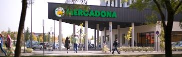 Mercadona eleva un 25% sus compras a proveedores vascos