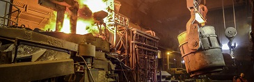 ArcelorMittal cerrará en dos semanas la planta de Zumarraga