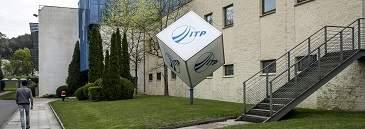 Rolls-Royce se hace con el 100% de ITP tras comprar a Sener su parte por 720 millones de euros