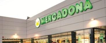 Mercadona compró en Cataluña a productores por valor de 3.349 millones en 2014
