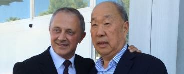Metalquimia instala en China una planta de elaboración de productos cárnicos cocidos