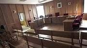 Prestigiosos juristas temen que el Gobierno mantenga restricciones sobre los derechos al acabar la alarma