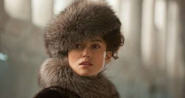 Keira Knightley cumple 30 años: sus 10 películas imprescindibles