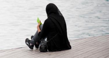 Los casos de islamofobia aumentan en más del 500% en 2015