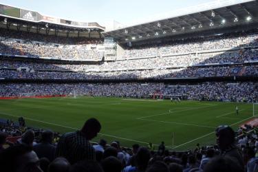 Madrid perderá entre 6 y 18 millones por el no del Real Madrid