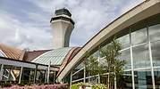 san-luis-aeropuerto.jpg