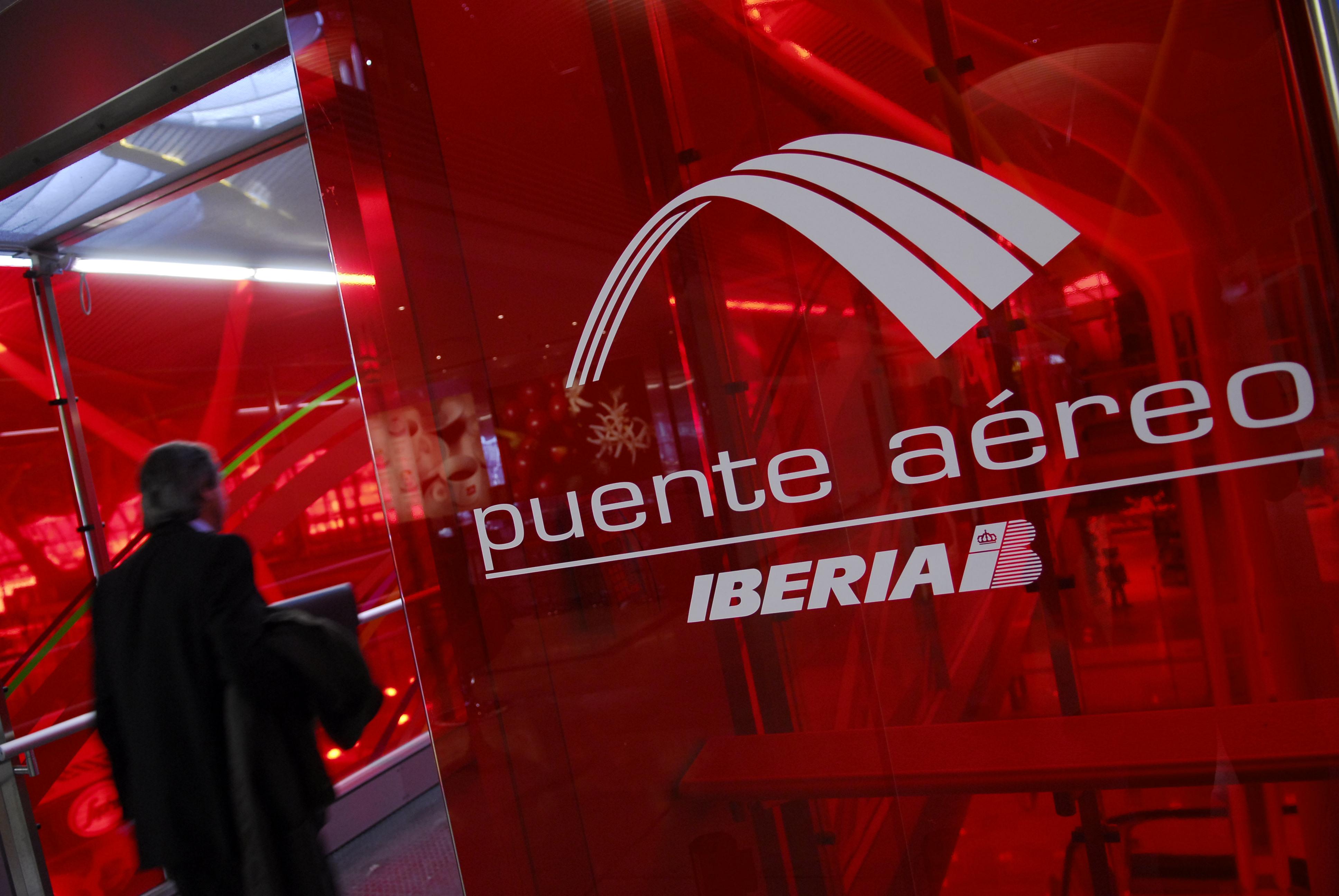 Barcelona cede más de 100 empresas a Madrid en el último semestre
