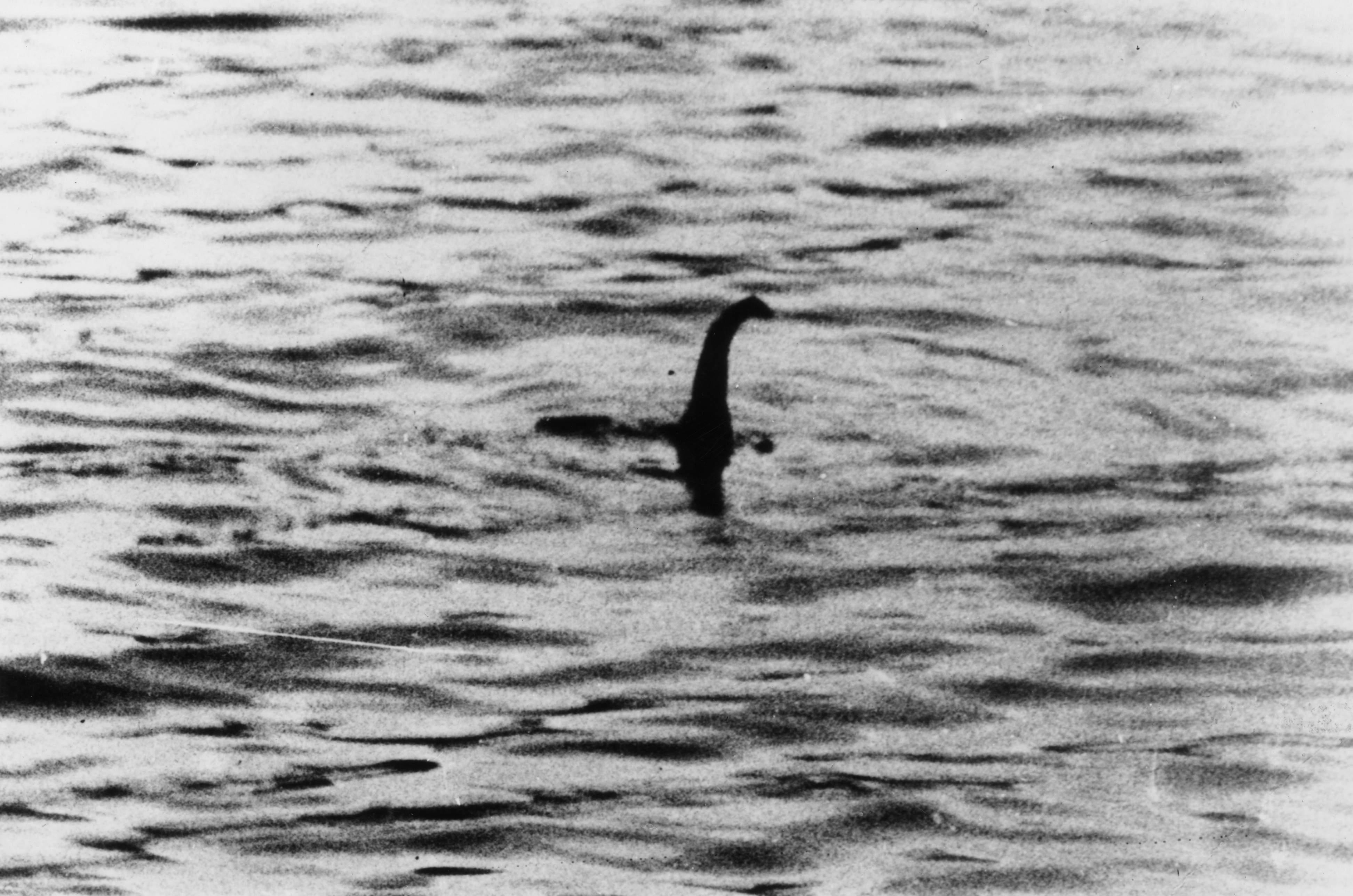 Monstruo-Lago-Ness