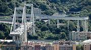 puente-genova.jpg