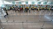 barcelona-aeropuerto-reuters.jpg