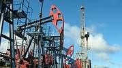petroleo-martillos-poligono.jpg