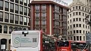 Foto-autobus-Bilbao.jpg