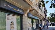 Liberbank fomenta las buenas prácticas en el área profesional
