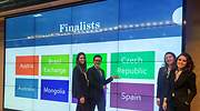 EDEM-International-Business-Plan-Competition.jpg