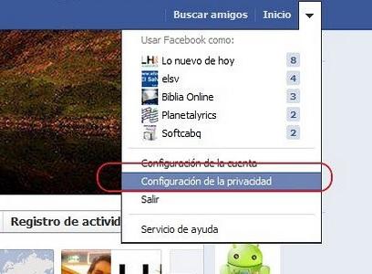 FacebookPrivacidad.jpg