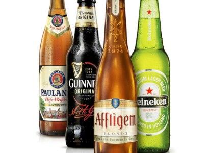 Cata de cervezas en tu casa - 420x325