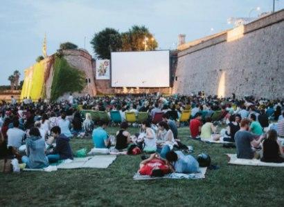 Cine de verano: un clásico - 420x325