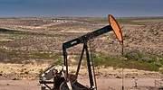 bomba-petrolo-permica-desierto.jpg