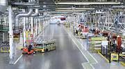 Renault suprimirá 15.000 empleos en un plan de ajuste en tres años: las fábricas en España seguirán