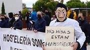 HosteleriaProtestas.jpg