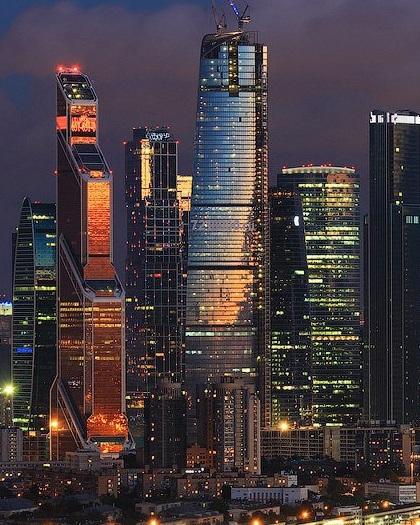 skyline-moscu.jpg