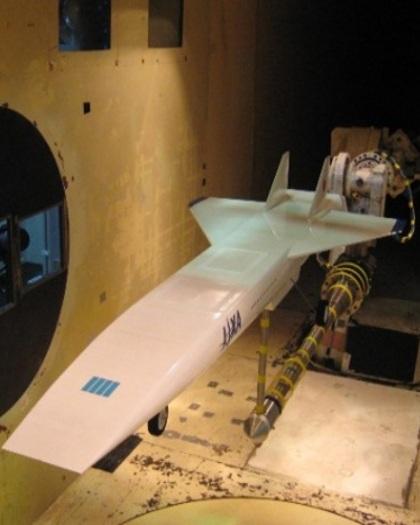 avion-hipersonico-1.jpg