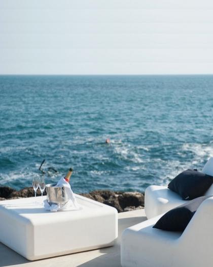 elHedonista-HotelMix.jpg - 420x325