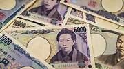 Japón bate el récord de compras de deuda española al huir de Francia