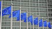 Ayudas europeas: urge un control adecuado