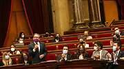 jaumegiro-parlament-govern.jpg