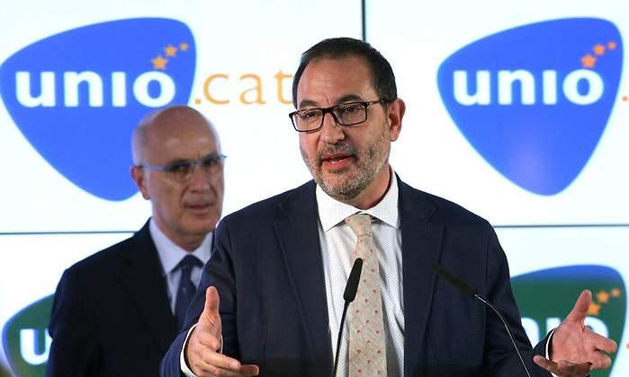 [UDC] | Rueda de prensa de Andreu Font 700x420_2143385