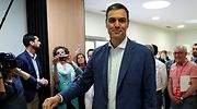 Pedro-Sanchez-elecciones.jpg