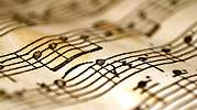 musica-2.jpg