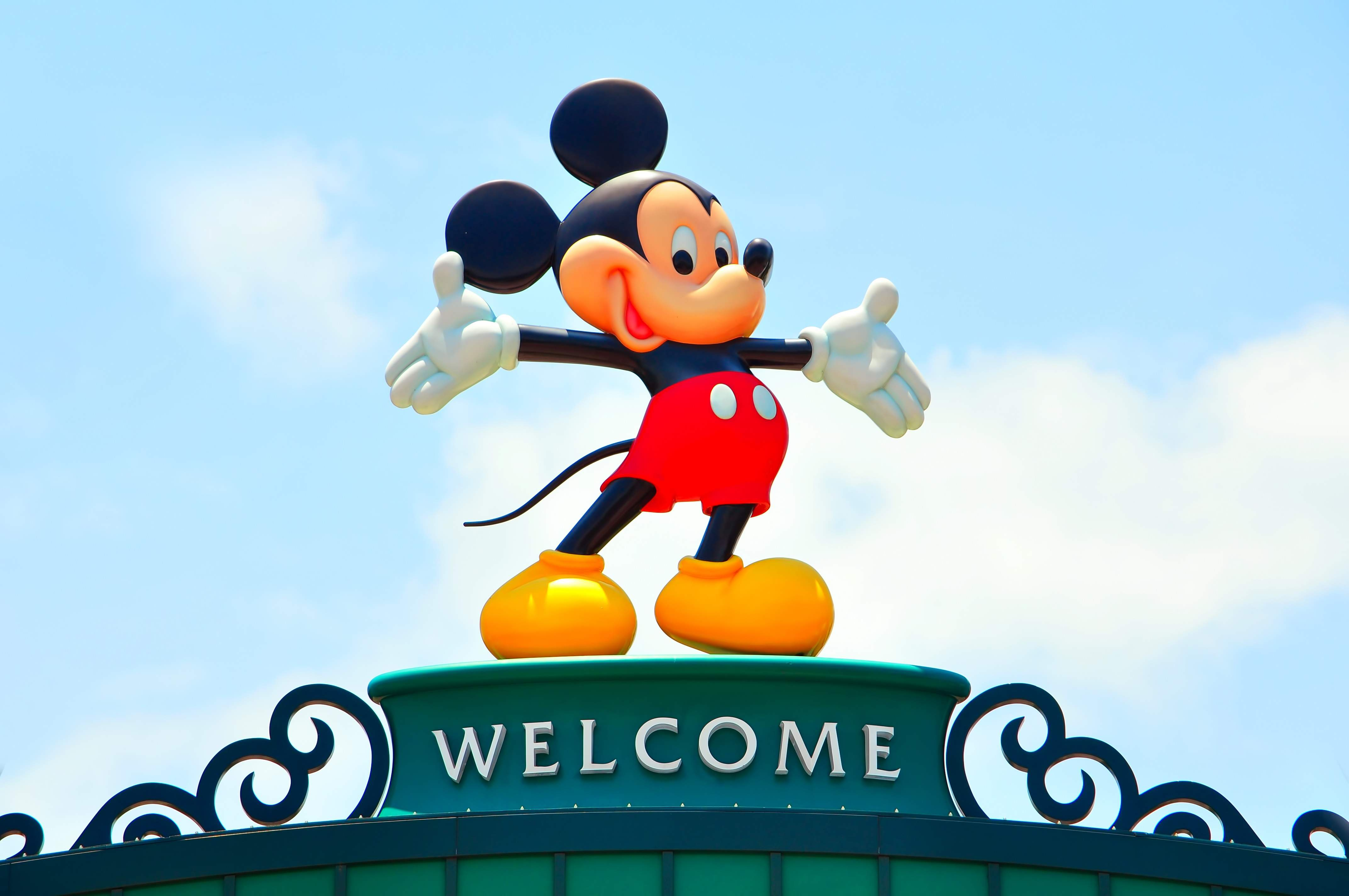 mickey-mouse-1-dreamstime-1.jpg