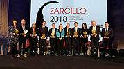 PremiosZarzillo2018.jpg