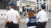 belgica-policia-vigila.jpg
